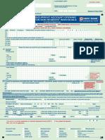 Addon_NRE_NRO_Savings_Acc_Form.pdf