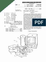 bredford patente