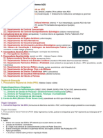 Legislação AGU (2)