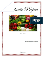 Didactic project In the Garden.docx