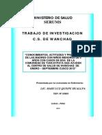 Proyectodeinvestigacionfinal Eda 121117151630 Phpapp01