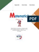 MANUAL_CLASA3.pdf