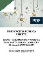 estudio_innovacion-2017.pdf