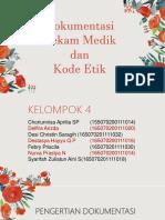 PPT LEN KEL. 4