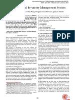 F2052013614.pdf