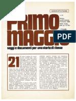 A Diario Di Un Anarchica_A5(1)