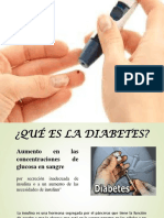 Diabetes mellitus.ppt