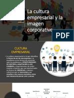 La cultura empresarial y la imagen corporativa.pptx