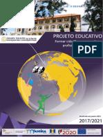 PEE 2017-2021 Atualizado Janeiro-2019