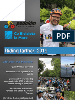 Cycling Further 2019 Scribd