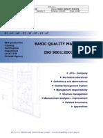BQM 1000 ISO9001_2008_eng_v6a