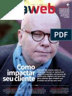 LocaWeb.Ed.83.2018.pdf