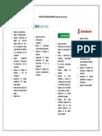 Guía Para Pagos Por Home Banking.