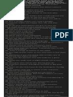 45 Ultimate Tips For Men.pdf