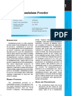 aluminium powder.pdf