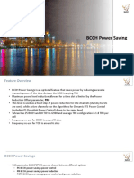 BCCH power Saving.pdf