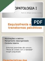 06 Transtornospsicticos 2011i 121104205309 Phpapp01