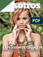 Edición Impresa 26-01-2019