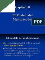 cap8 (1)estadística