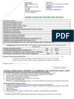 2019_lakossagi_varakozasi_kerelem.pdf