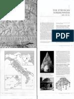 Ramage, Ramage - Roman art .pdf