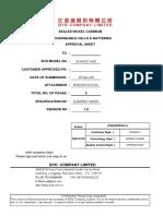 ACUMULATOR 10816-D-45SC1400.pdf