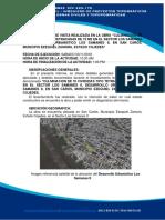 Informe Técnico Samanes Cg 1