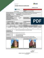 Inf.tecnico Inspección de Obra (Semana 46 ) - 15-11-2018_URBSANRAMON