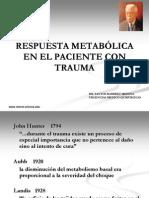 Respuesta Metab%C3%B3lica en El Paciente Con Trauma[1]