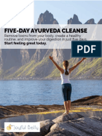 5-Day-Ayurveda-Cleanse.pdf