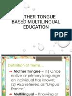 Mother Tongue B.pdf