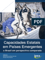 livro_capacidades.pdf