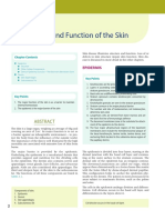 Dermatology - James G. Marks, Jeffrey J. Miller - Lookingbill and Marks' Principles of Dermatology (2018, Elsevier) (Dragged)