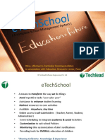 A_complete_School_Management_System.ppsx