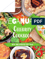 Veganuary-Celebrity-Cookbook-2019-FINAL-2018-12-03.pdf