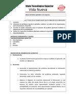 Investigacion Operativa II Guias