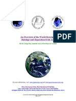 World System