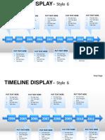 timeline_display_style_6_powerpoint_presentation_slides.pptx