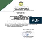 Integrasi SKD-SKB Kabupaten Buton-1.pdf