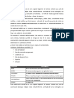 Modulo Agropecuario