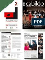 Revista Cabildo Nº 2 - Portal Guarani