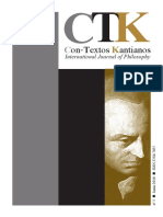 Con-Textos_Katnianos._International_Jour.pdf