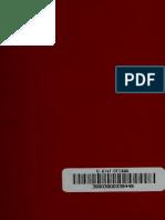 loptimismedescho00rzew.pdf