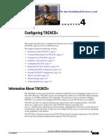 81436035-Configuring-TACACS.pdf