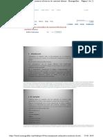 VER PAG 21 Automatizacion y Control Del Sistema de Climatizacion en Edi