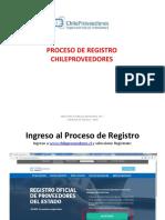 Registro CP