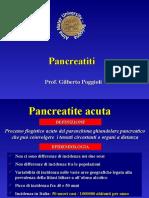 Pancreatite %2B Litiasi Biliare 2013