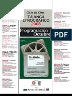 Revista Cabildo Nº 3 - Portal Guarani