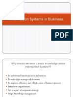 1_Information Systems in Business