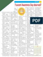 11. CA.pdf